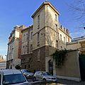 P1340923 Paris IV rue Arsenal N2 rwk.jpg
