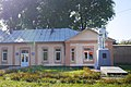 P1540071 Миколаївка (Козятинський район).jpg