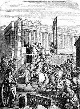 P55 EXECUTION OF LOUIS XVI.jpg