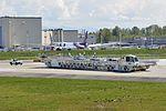 PAE airport (22491824883).jpg