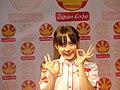 PASSPO - Japan Expo 2011 - P1210205.jpg