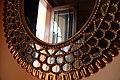 PBb006-W hotelu w Limie.jpg