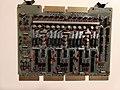PDP-8 core memory driver module 1.jpg