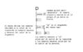 PD - Operación matemática con random y moses.png