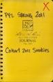 PFL Spring 11 Notebook.pdf