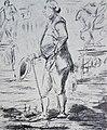 PH L'Archevêque mellan sina sta x JT Sergel.jpg