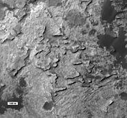 PIA17587-MarsCuriosityRover-MurrayButtes-20131113
