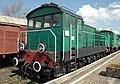 PKP SM41 2011 2.jpg