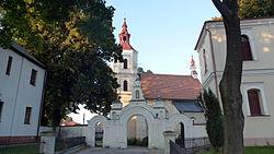 PL Szczebrzeszyn church 5.jpg