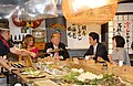 PM Abe and the Trumps having dinner (1).jpg
