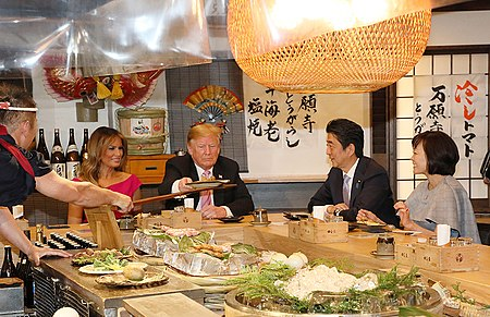 https://upload.wikimedia.org/wikipedia/commons/thumb/9/97/PM_Abe_and_the_Trumps_having_dinner_%281%29.jpg/450px-PM_Abe_and_the_Trumps_having_dinner_%281%29.jpg