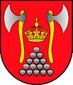 POL powiat bartoszycki COA.jpg