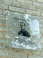 POL warsaw chrzanowskiego street 21.JPG