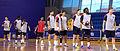 PSG Handball Team.jpg