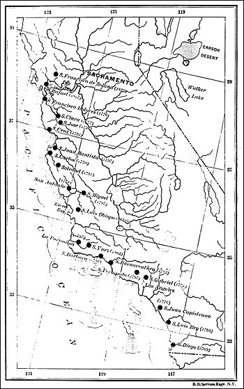 PSM V37 D482 California coastline south of sacramento.jpg