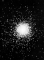 PSM V58 D022 Hercules cluster photo from the lick observatory.png