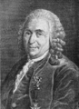 PSM V65 D096 Carolus Linnaeus.png