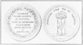 PSM V73 D043 Rumford medal of the royal society.png