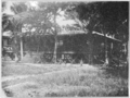 PSM V82 D376 Medical officer quarters at cebu quarantine in the philippines.png