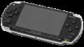 PSP-2000-trans.png