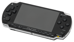 PSP-2000-trans.png