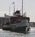 PS Waverley at Portsmouth Harbour 2.jpg