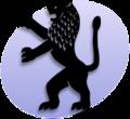 P Jerusalem lion.png