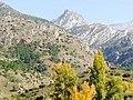 P Natural Sierra Nevada En Otoño (86870527).jpeg