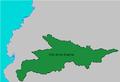 País de los Maynas.png