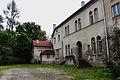 Pałac w Osieku tył2.JPG