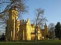 Pałac w Stuchowie - panoramio.jpg