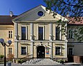Pałac w Wodzisławiu Śląskim 1.JPG