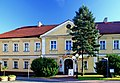 Pałac w Wodzisławiu Śląskim 3.JPG