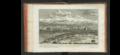 PaNS - Stich - Reichenschwand - Furtenbachisch - Land-Pflegamt - Roth - um1760.png