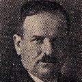 Pablo Larraín Tejada.jpg