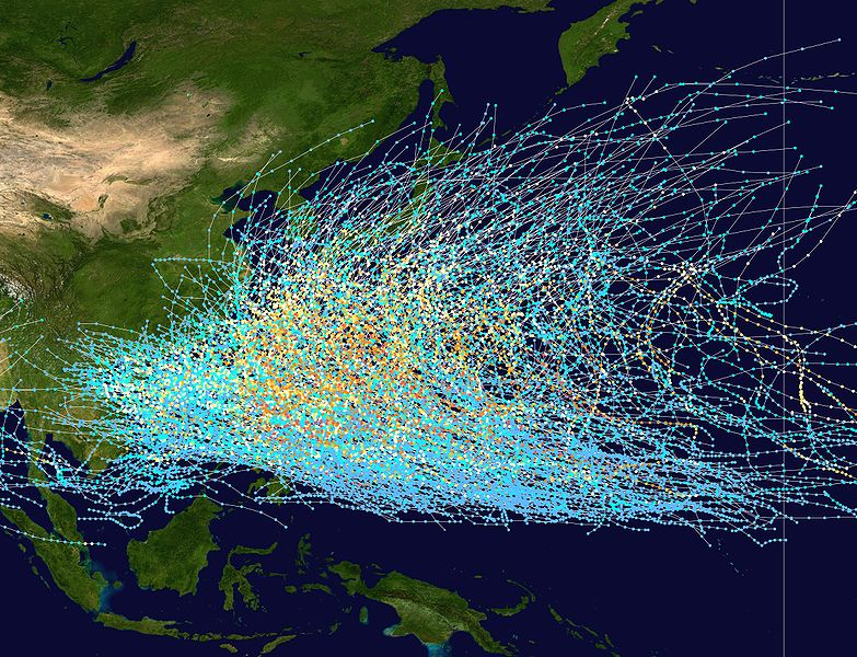 File:Pacific typhoon tracks 1980-2005.jpg