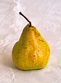 Packhams pear 01.jpg