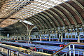 Paddington Station, London (2631093293).jpg