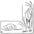 Page 51 illustration from The Fables of Æsop (Jacobs).png