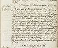 Page from Lady Fanshawe's recipe Book, Plague precautions Wellcome L0037352.jpg