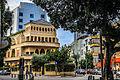 Pagoda House Tel Aviv.jpg