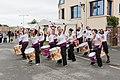 Paimpol - Festival du chant de marin 2017 - Timbao - 004.jpg