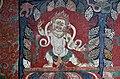 Painting in the Kumbum, Gyantse, Tibet (20).jpg