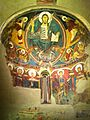 Paintings of Central Apse of Sant Climent in Taull- MNAC (4).jpg