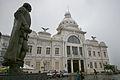 Palácio Rio Branco.jpg