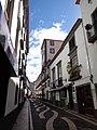 Palácio dos Ornelas, Funchal, Madeira - DSC02719.jpg