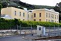 Palace Barracks 01.jpg
