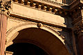 Palace of Fine Arts-14.jpg