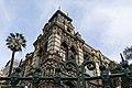 Palacio Aguas.jpg