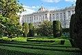 Palacio Real y Jardines de Sabatini (3522633917).jpg